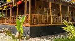 kelly-creek-hotel-cahuita-d.jpg
