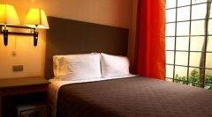 hotel-palms-inn-d.jpg