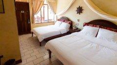 hotel-poseidon-d.jpg