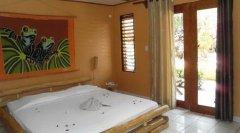 9-rooms-samara-hotel-c.jpg