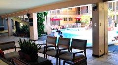hotel-tioga-04.jpg