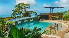 luxury-hotel-uvita-a.jpg