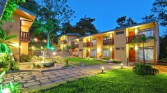 monteverde-lodge-00.jpg