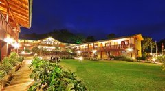monteverde-lodge-01.jpg