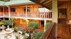 monteverde-lodge-02.jpg