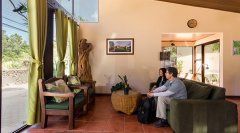 monteverde-lodge-03.jpg