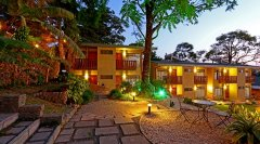 monteverde-lodge-05.jpg