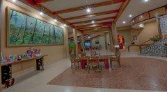mountain-hotel-monteverde-002.jpg