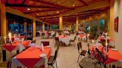 mountain-hotel-monteverde-007.jpg