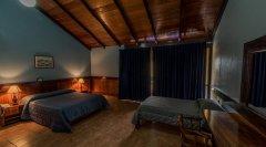 mountain-hotel-monteverde-008.jpg