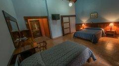 mountain-hotel-monteverde-010.jpg
