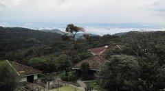 mountain-hotel-monteverde-012.jpg