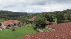 mountain-hotel-monteverde-013.jpg