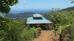 osa-sustainable-village-for-sale-a.jpg