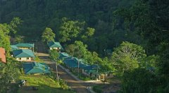 osa-sustainable-village-for-sale-e.jpg