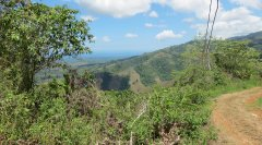 osa-sustainable-village-for-sale-g.jpg