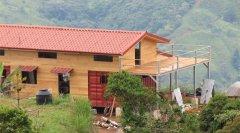 osa-sustainable-village-for-sale-k.jpg