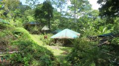 osa-sustainable-village-for-sale-m.jpg