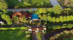 pelicano-property-parrita-00.jpg