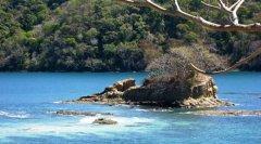 punta-coral-h.jpg