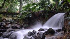 rio-perlas-orosi-c.jpg