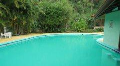 rio-perlas-orosi-n.jpg