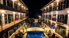 hotel-tramonto-c.jpg