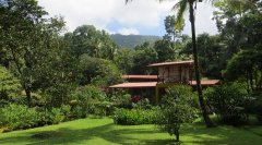 uvita-b&b-dominical-00.jpg