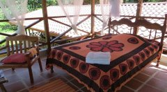 uvita-b&b-dominical-01.jpg