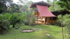 uvita-b&b-dominical-10.jpg