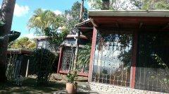 Villa-Bougainvillea-02.jpg