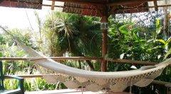 Villa-Bougainvillea-03.jpg