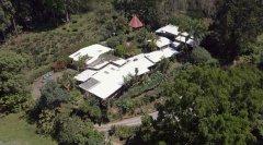 Villa-Bougainvillea-04.jpg