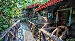 waterfalls-villas-baru-f.jpg