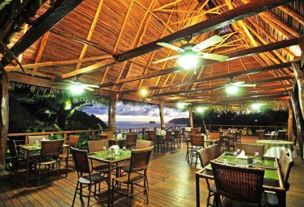 Hotel Guanamar
