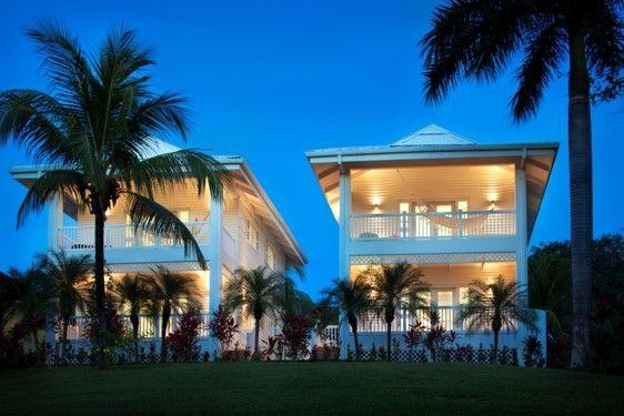 Azul Ocean Club